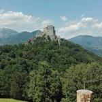 Foto de Agriturismo Cascina dei Canonici
