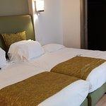 Crowne Plaza Hotel Verona - Fiera Photo
