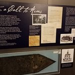 Fort Meigs Ohio's War of 1812 Battlefield