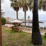 Photo of Terraza del Mar