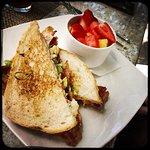 Foto de Mesh Restaurant