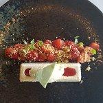 Photo of Brasserie FLO Eindhoven
