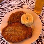 Zdjęcie Trzecia Brama Restaurant & Cafe
