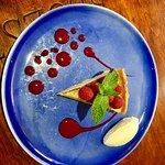 Photo de Kennedys Gastro Pub