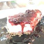 Profresco - Peixaria & Restaurante Photo