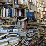 Librairie la Yamouna