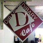 Foto de Dibary CAFE