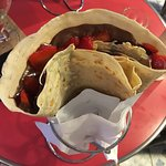 Photo of Marche Ou Crepe