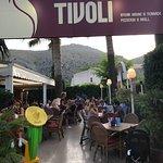 Photo de Tivoli Terrace
