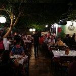Photo of To Remoutsiko Tavern