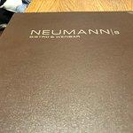 Neumann's Bistro & Weinbar照片