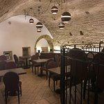 Restaurant L'Angelus Foto