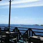 Billede af The Sea House - Maldives