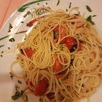 Foto di Pizzeria Trattoria Pino