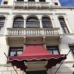 Foto de Grand Hotel Dei Dogi