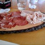 Photo of Bici Grill Trento