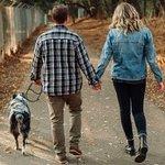 fun weekend getaways for couples - www.madeinnvermont.com/  802.399.2788