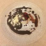 Foto de Bedda Matri - Old Sicilian Food and Drink