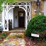 Blackberry Farm - Hill Cottages - Lancaster - Exterior