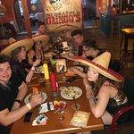 Gringos Mexican Restaurant & Bar resmi