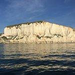 Au Gre des Vents - Sorties en mer sur vieux greements照片