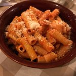 Фотография Osteria al Mercato - Gluten Free