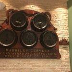 Photo of El Rincon de Esteban