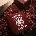 Bild från Locanda Margon