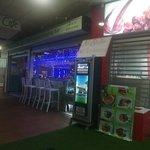 Photo of Niu Cafe Puerto Colon