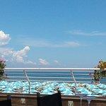 Photo of Ristorante bar Caribe
