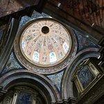 Catedral De Cuenca照片