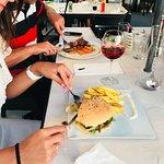Photo of Restaurante Granada - Sao Martinho Do Porto