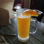 ブルームーン・ビール