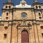 Foto de Free Tour Cartagena