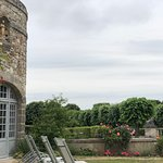 Chateau D'Etoges照片