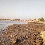 Paradise Club Shoni Bay Resort照片
