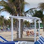 Viva Wyndham Fortuna Beach - An All-Inclusive Resort照片