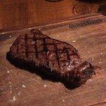 Photo de Nusr-Et Steakhouse