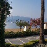 Ideal Prime Beach照片