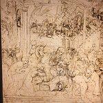 乌菲兹美术馆 (Galleria degli Uffizi)照片