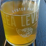 Photo of Sea Level Oyster Bar