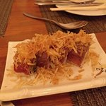 Photo of Restaurante Ronda 14