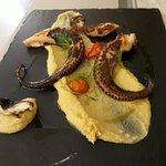 La Vela Restaurant照片