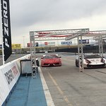 Photo of Dream Racing