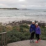 Phillip Island Nature Parks - Penguin Parade Foto