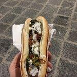 Photo of Miss Hot Dog Sorrento