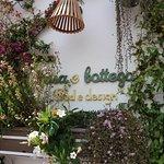 Foto de Casa e Bottega