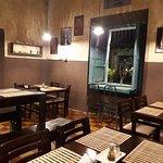 Photo of La Pasta Nostra