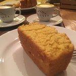 Cuesta Café LTDA ภาพถ่าย
