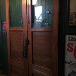 Foto di Sleder's Family Tavern